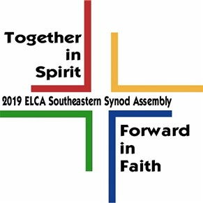2019 ELCA Southeastern Synod Assembly