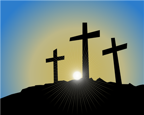 Holy Week Resources - Worship and Faith Formation